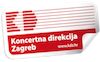 kdz_logo