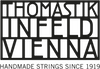 thomastik_logo