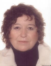 Dobrila Berković