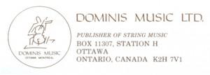 dominis_logo