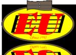 eurounit_logo