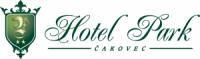 hotelpark_logo