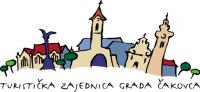tzcakovec_logo
